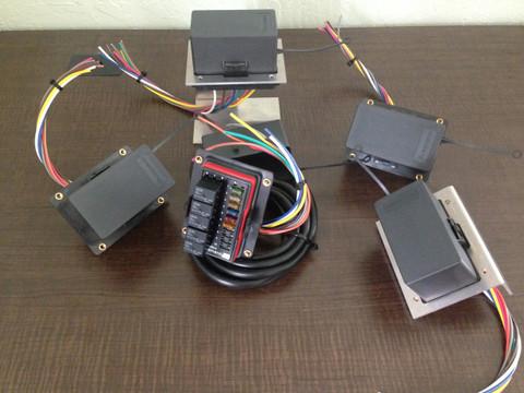 IMG_1740__21059.1438574200.480.480?c=2 bussmann rtmr fuse relay box prewired 4 ft lead tacoma pros bussmann fuse relay box at creativeand.co