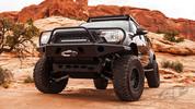05-15 Tacoma APEX Front Bumper