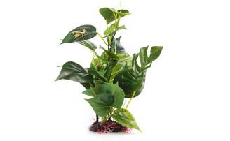 30cm artificial plant