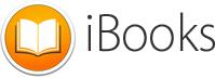 ibooks-logo.png