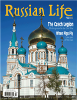 Russian Life: Mar/Apr 2012