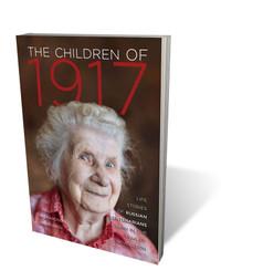 The Children of 1917 ~ Co-Pilot