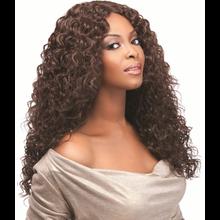 Sensationnel Synthetic Empress Custom Lace Wig - Italian Curl