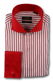 TW622 - Red