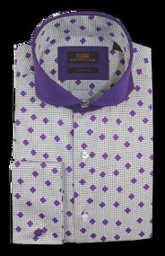 TW624 - Purple