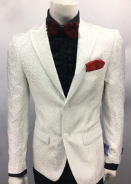 This blazer by Blu Martini is the missing piece to any outfit for any occasion, Dress it up or down. Prices are exclusive to online sales.