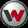 Wacker Neuson OEM Parts