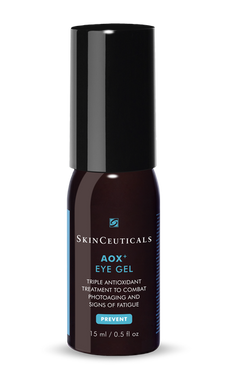SkinCeuticals AOX+ Eye Gel