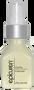 Epicuren Clarify Cleanser 2 oz.