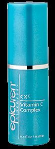 CXc Vitamin C Complex