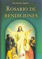 ROSARIO DE BENDICIONES