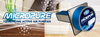 Micropure Replacement Bulbs