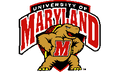 UMD Global Mindset Assessment and Copyrighted Materials