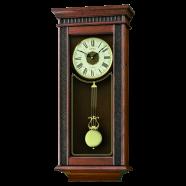 Alexander Musical Wall Clock