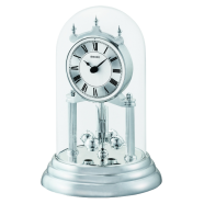 Anniversary Mantel Clock