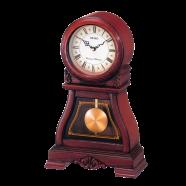 Provincial Mantel Clock