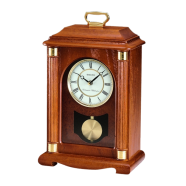 Raymond Carriage Clock
