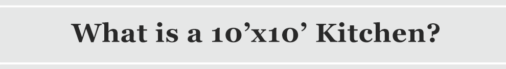10x10banner02.png