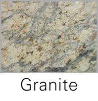 ct-granite02.png