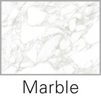 ct-marble02.png