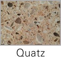 ct-quatz02.png