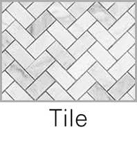 ct-tile02.png
