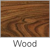 ct-wood02.png