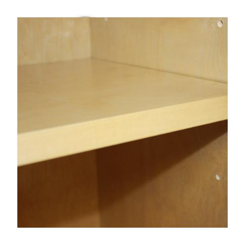 hq-shelf.png