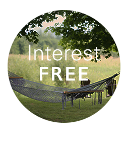 interest-free-button02.png