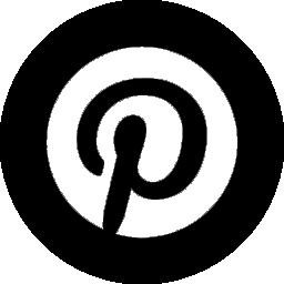pinterest-black.png