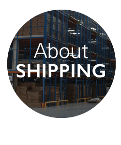 shipping-button03.png