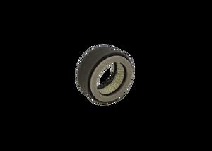 SUBARU AIR FILTER COMBO (274-32603-07)
