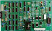 ASSY 12/24V C OPT CTL (0830890SRV)