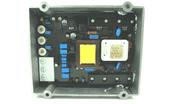 ASSY PCB HI-PWR VOLTAGE RGLTR (0G28850SRV)