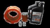 GENERAC SERVICE MAINTENANCE KIT 999 20KW 5W30 SYN OIL (0J57680SSM)