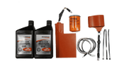 GENERAC COLD WEATHER KIT HOME STANDBY A/C WITH SYNTHETIC OIL (0J580000CW)