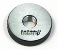 1/8-27 NPT L1 Solid-Design Thread Ring Gage