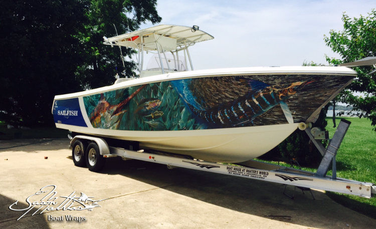 boat-wrap-custom-designs-by-jason-mathias.png