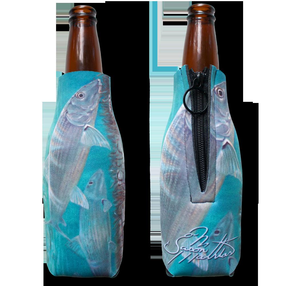 bottle-koozie-bonefish-jason-mathias-art.png