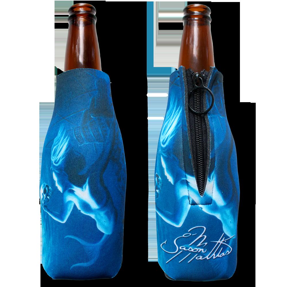 bottle-koozie-mermaid-skull-jason-mathias-art.png