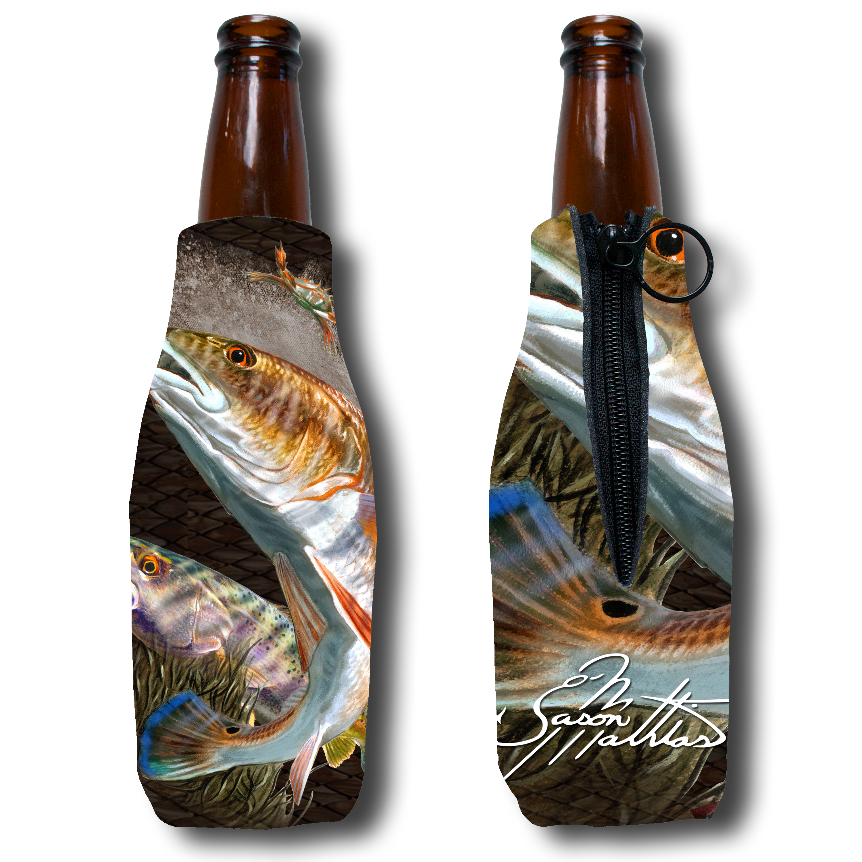 bottle-koozie-redfish.png