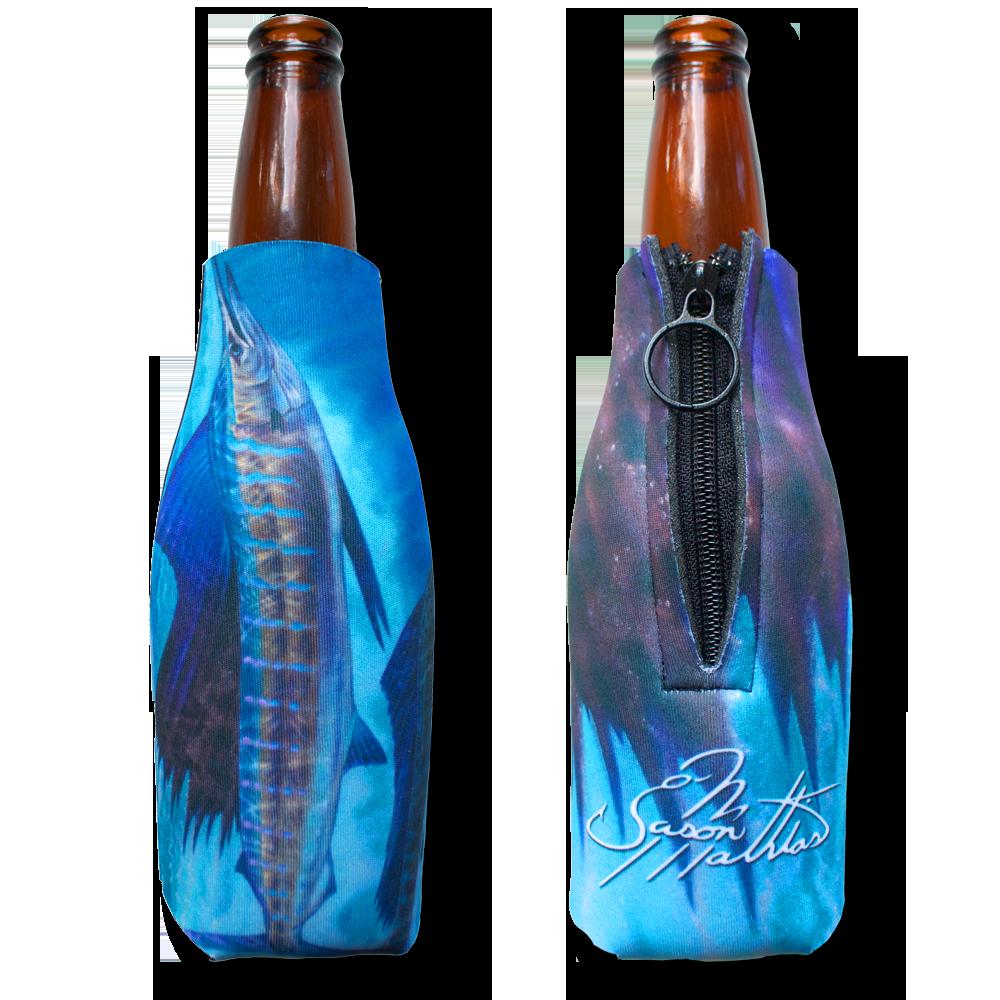 bottle-koozie-sailfish-jason-mathias-art.png
