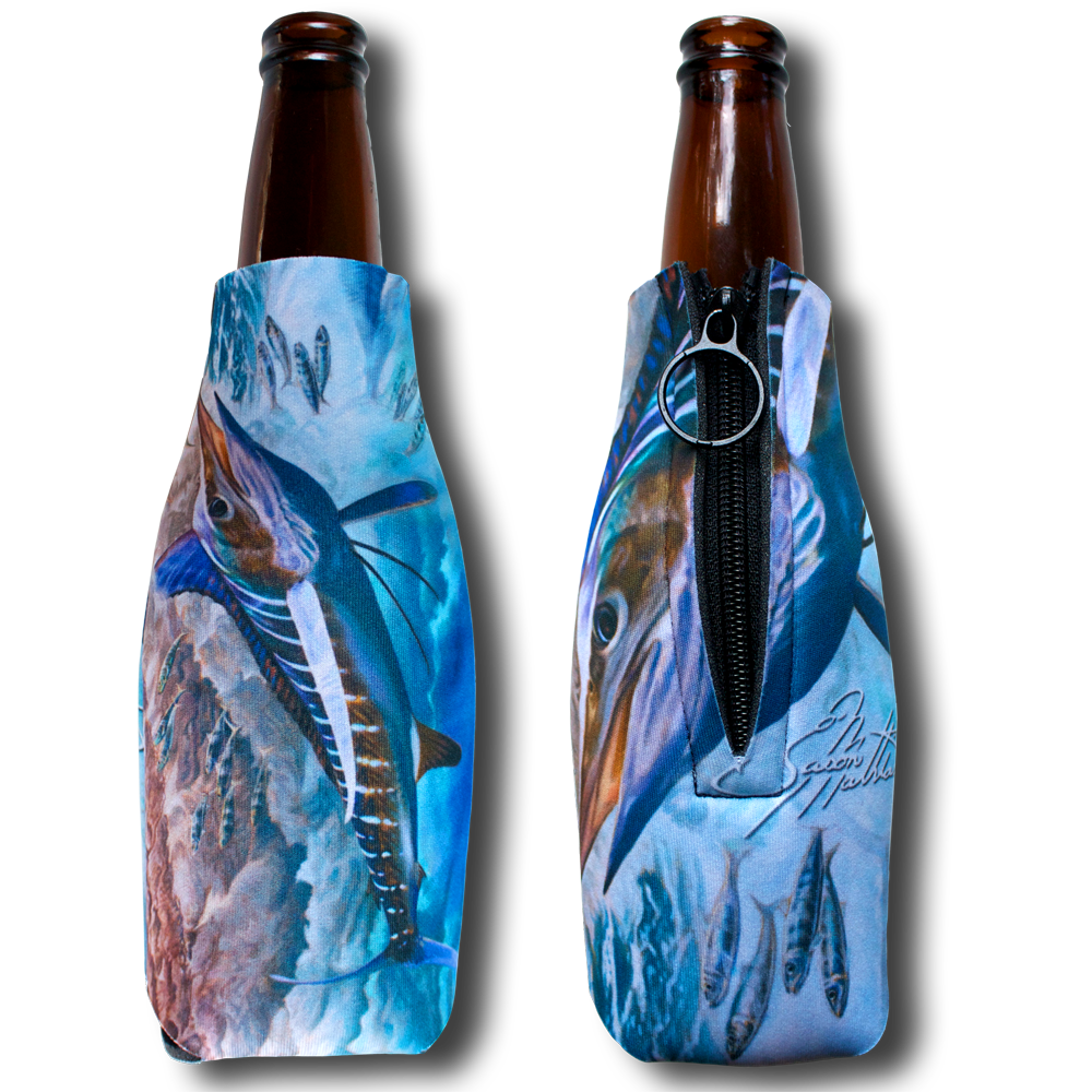 bottle-koozie-white-marlin-jason-mathias-art.png