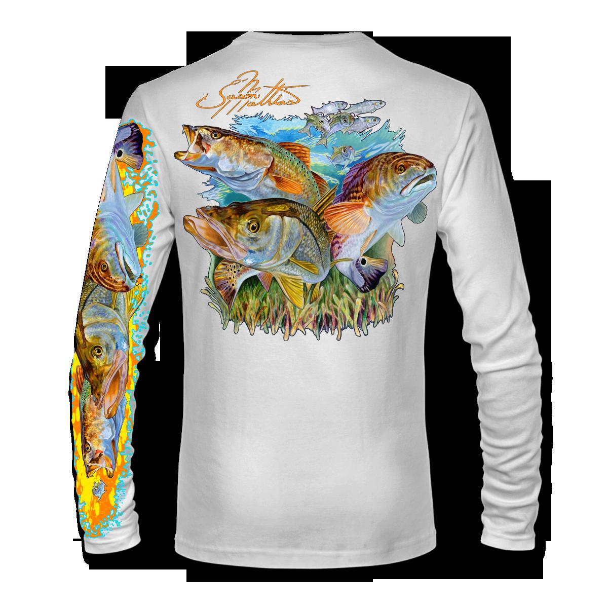 inshore-slam-shirt-white-jason-mathias-snook-trout-redfish.png