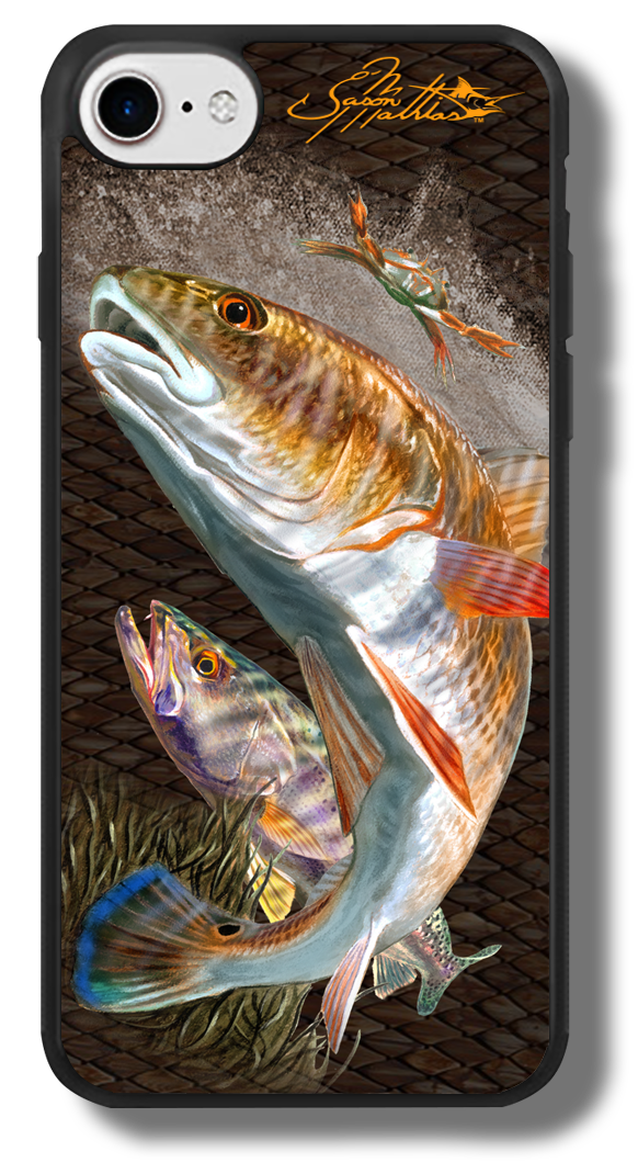 iphone-7-case-cover-slim-fit-protective-jason-mathias-redfish-trout-fishing-phone-case-gift-ideas.png