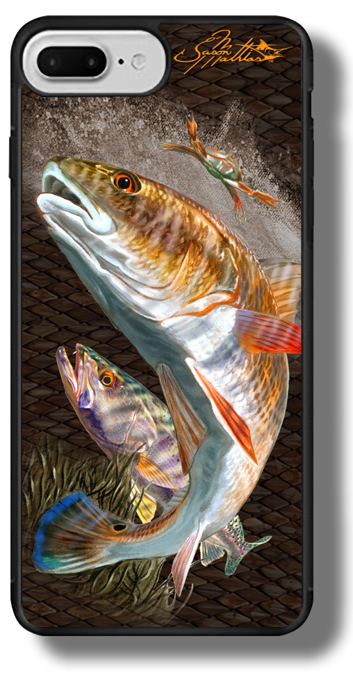 iphone-7-plus-case-cover-slim-fit-protective-jason-mathias-redfish-trout-fishing-phone-case-gift-ideas.png