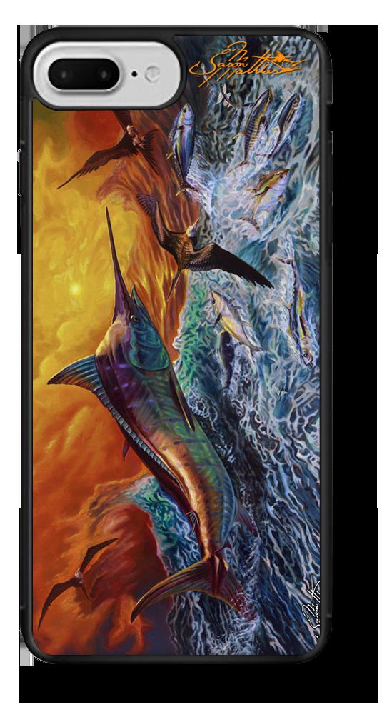 iphone-7-plus-case-jason-mathias-art.png