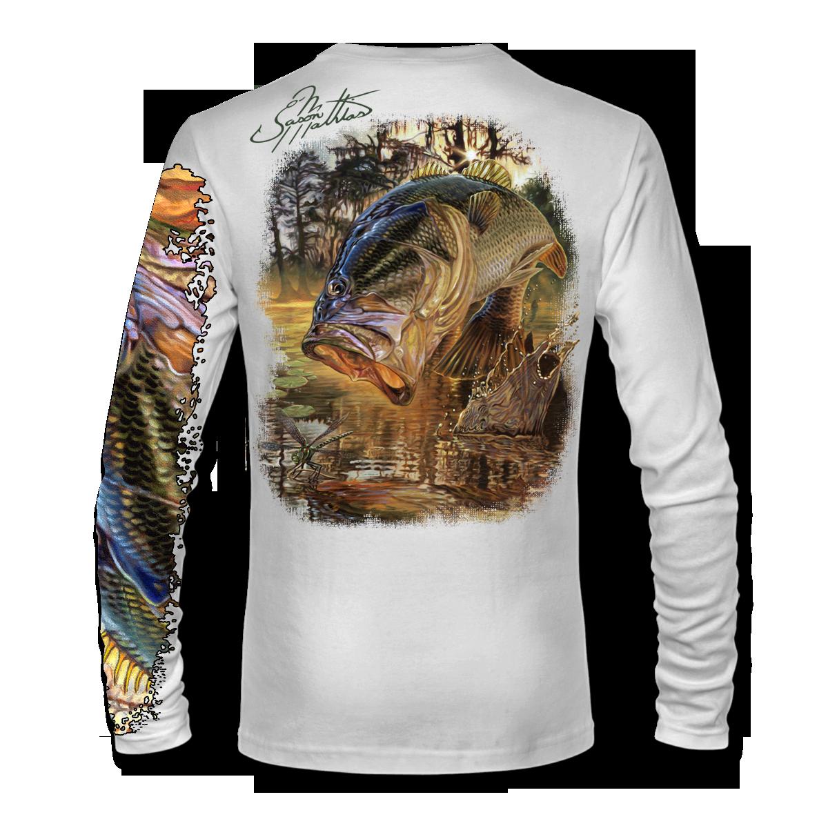 jason-mathias-large-mouth-bass-t-shirt-high-performance-gear-and-wear.png