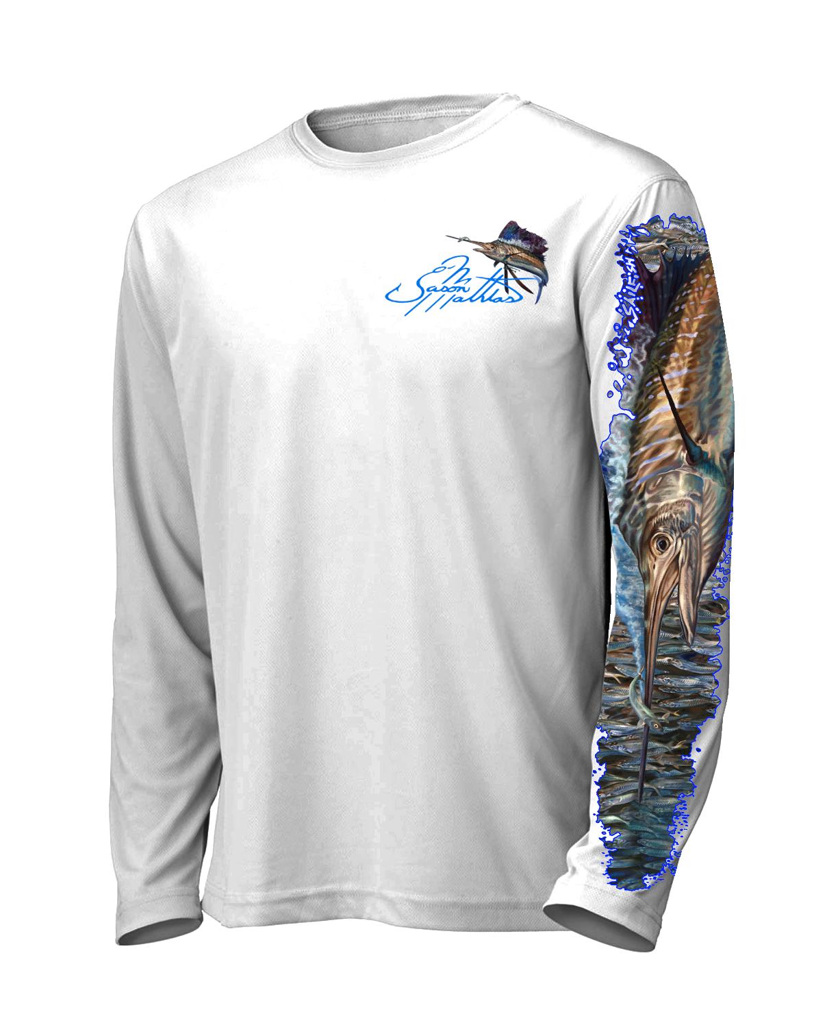 jason-mathias-sailfish-shirt-front-white.png