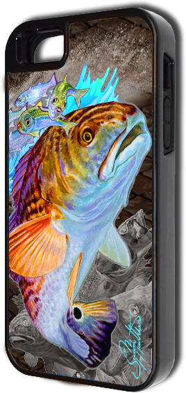 redfish-iphone-case.png